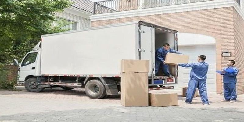 حمل و نقل اثاثیه منزل در اصفهان | حمل و نقل اثاثیه منزل دراصفهان | دیرین بار | dirinbar